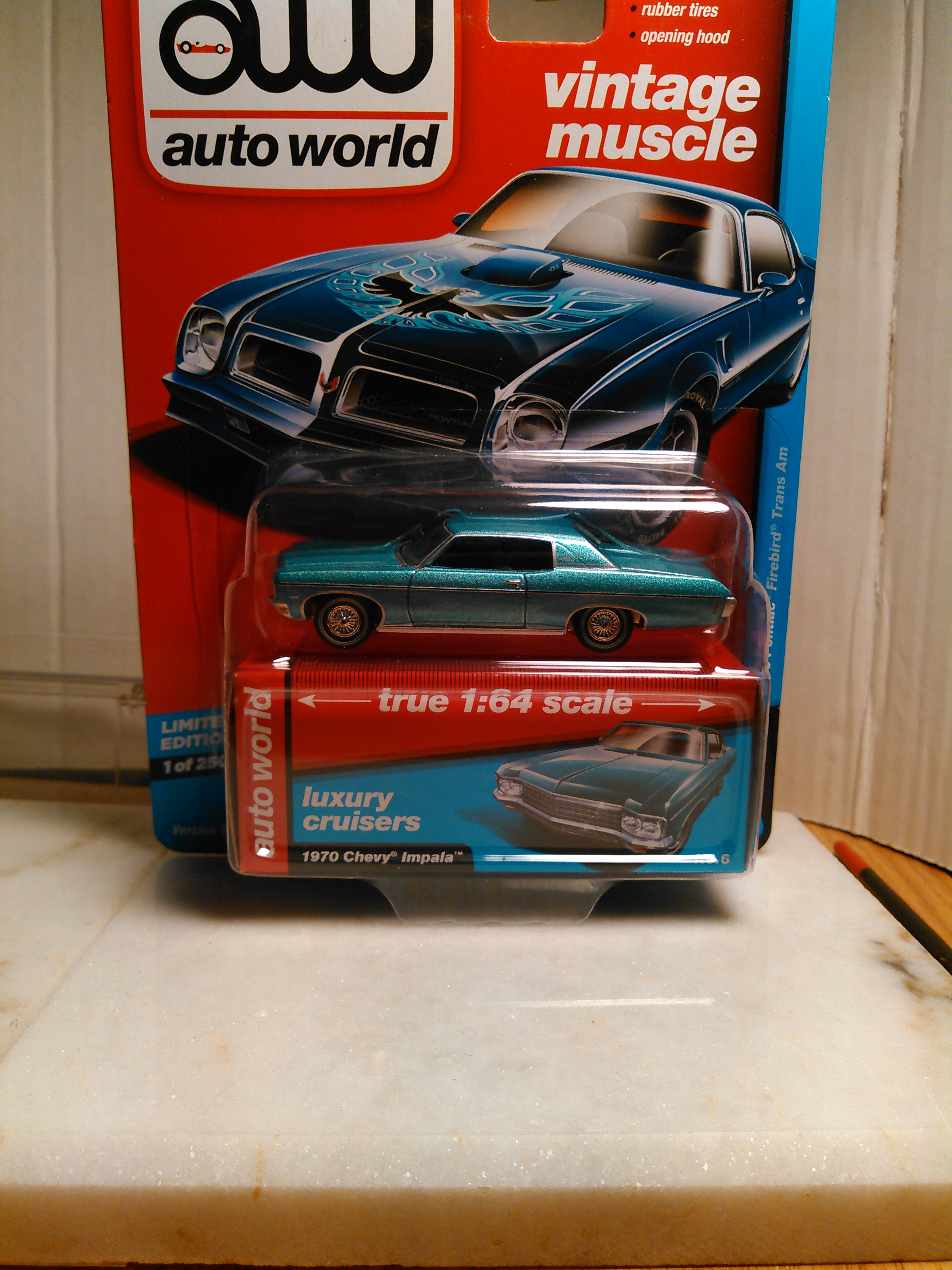 No Mistake Hot Wheels Error Cars Can Be Cool Collectibles Hotwheels Datsun 620 Red I Found One Too Lol Impala In A Trans Am Pack