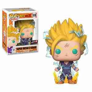 Pop! Lightning