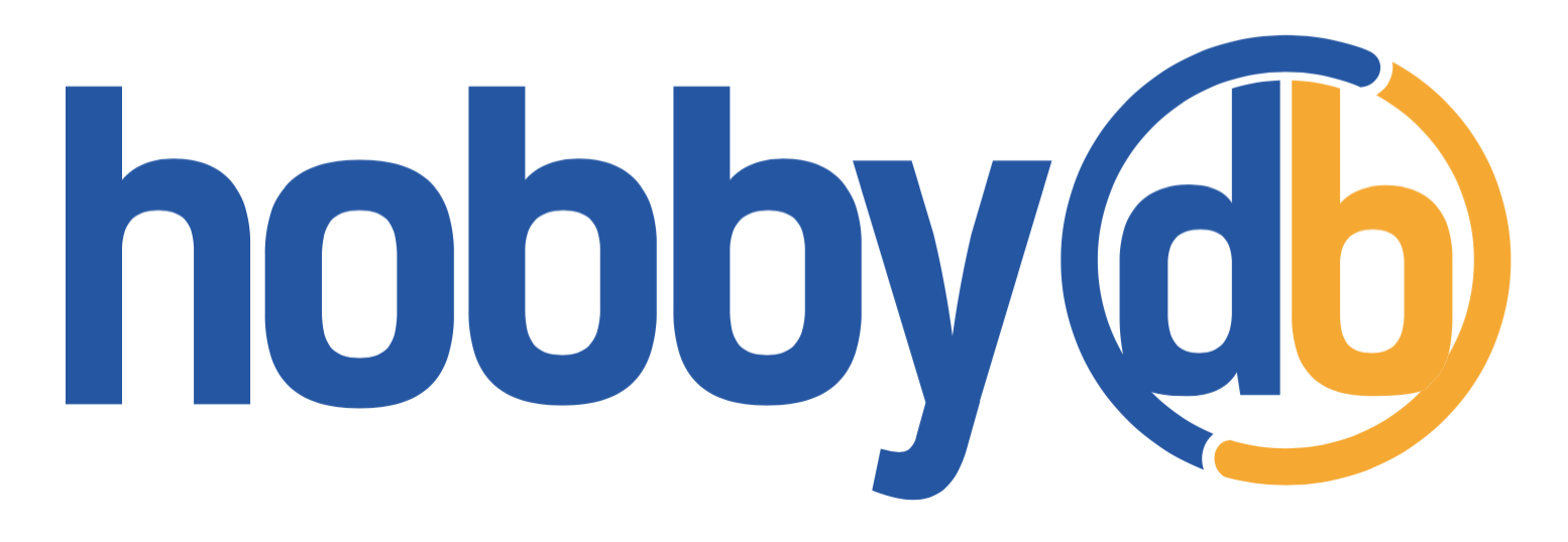 Find out how hobbyDB is building the world's largest online database of every collectible every made.